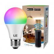 LE Smart E27 LED Lampen